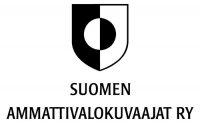 Sav_logo-1