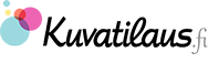 Kuvatilaus_logo